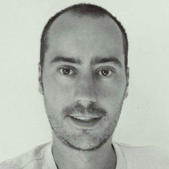 Matt Bourke