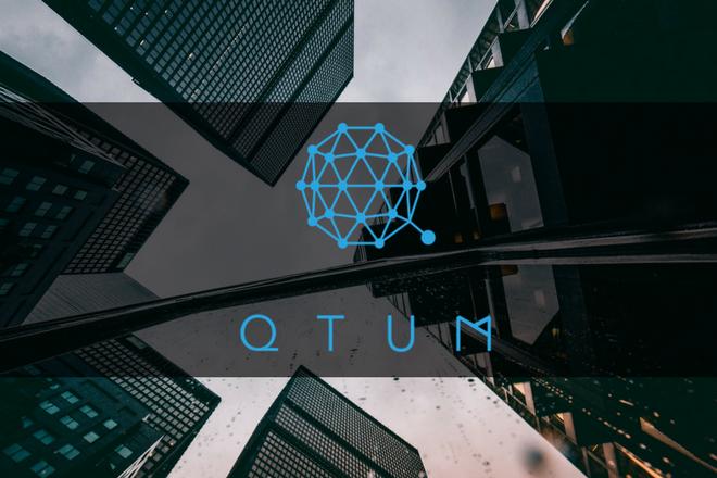 QTUM_whatis