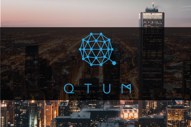 Qtum_interview