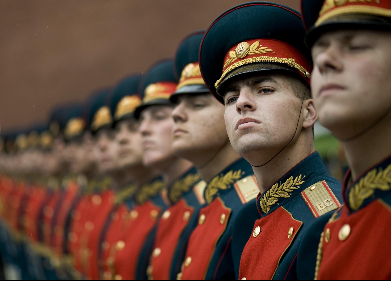 Russia's CryptoRuble accouncement