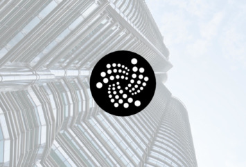 What is IOTA?