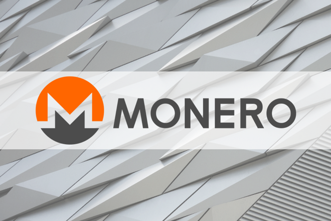 monero_whatis