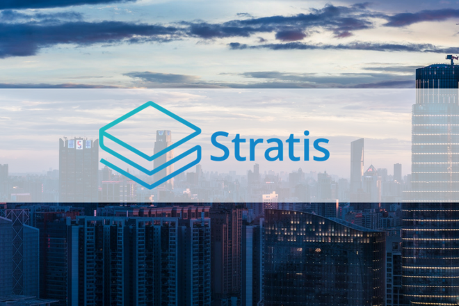 Stratis Wallets & Exchanges