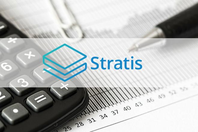 stratis_investin