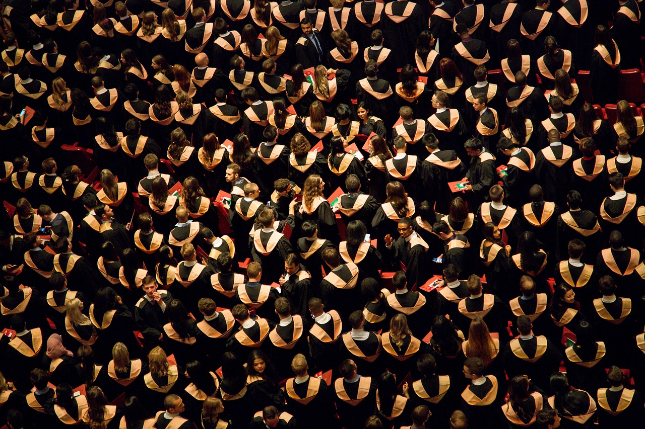 Sapiens Platform, Blockchain for Academia