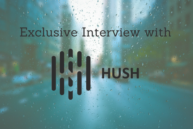 Exclusive Interview with <bold>Hush</bold> Developers (Part II)