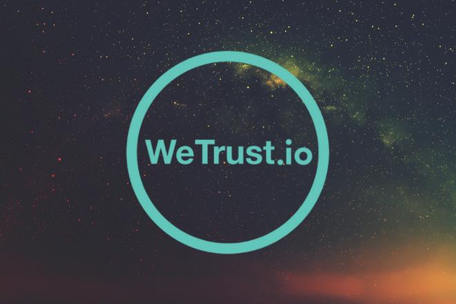 WeTrust_savings