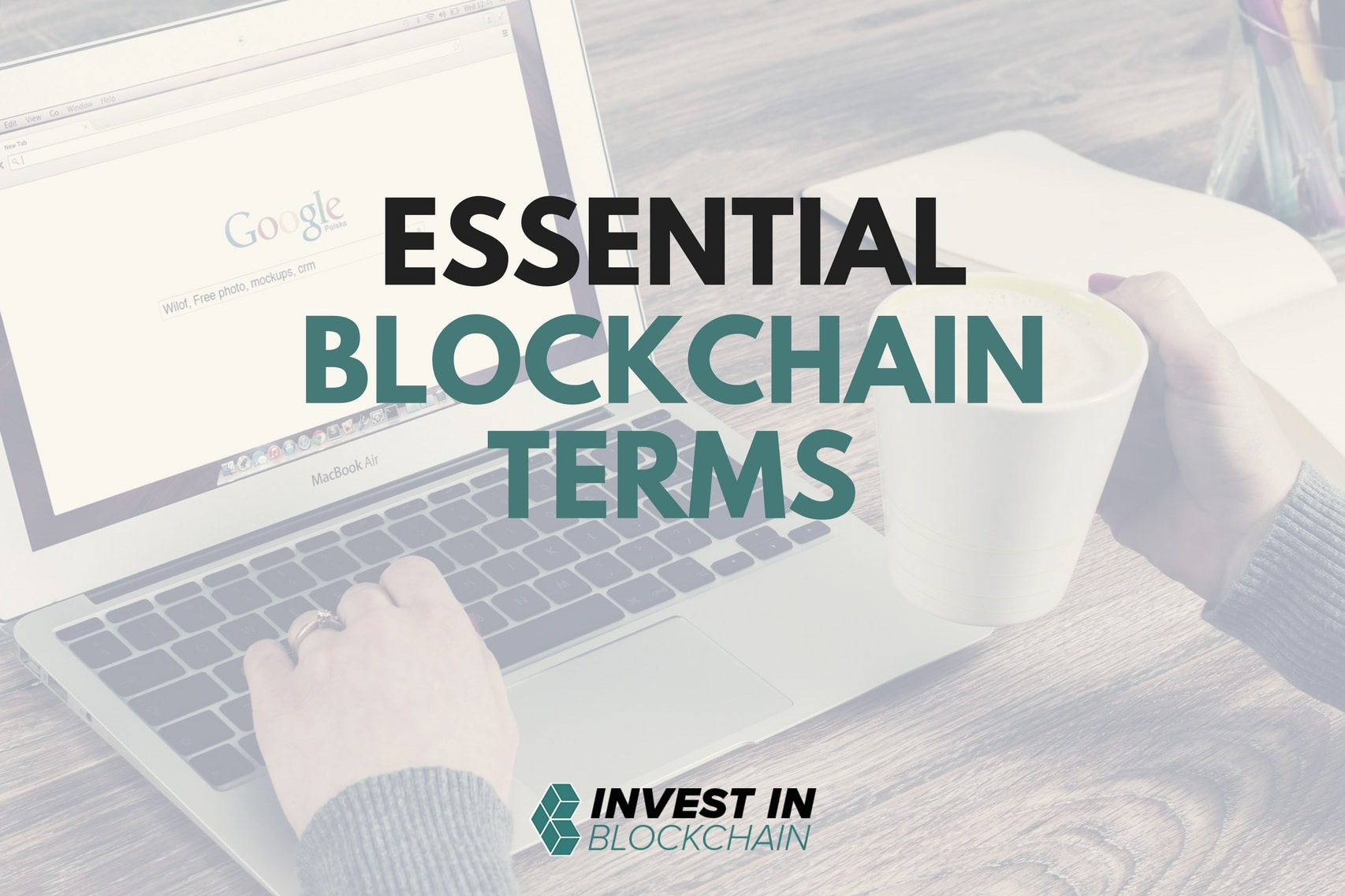 blockchain_terms