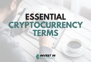 cryptocurrency_terms