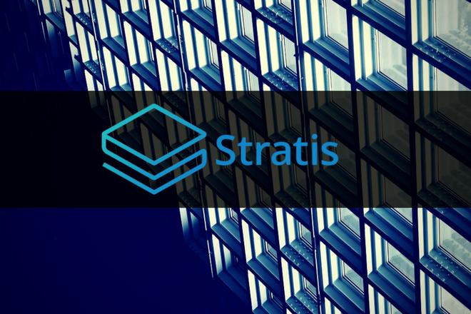 stratis_ICO