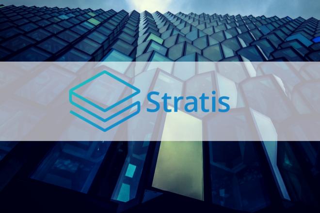 stratis_masternodes