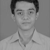 Abhimanyu Krishnan