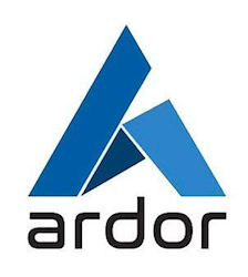 Ardor-Logo.png?x88891