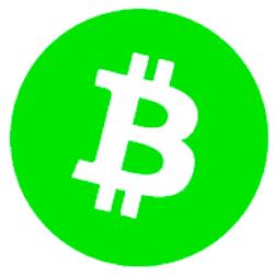 BCash-Logo.png?x88891