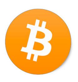 Bitcoin-Logo-1.png?x88891