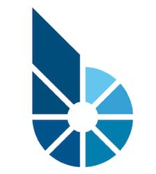Bitshares-Logo.png?x88891