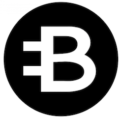 Byte-Coin.png?x88891