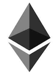 Ethereum-Logo.png?x88891