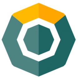Komodo-Logo.png?x88891