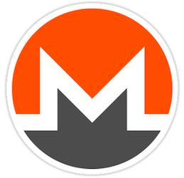 Monero-Logo.png?x88891