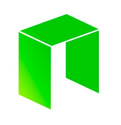 NEO-Logo.png?x88891