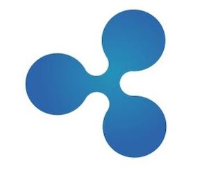 Ripple-Logo.png?x88891