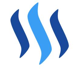 Steem-Logo.png?x88891