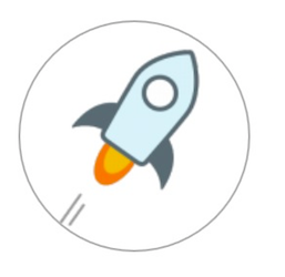 Stellar-Lumens-Logo.png?x88891