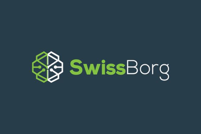 SwissBorg