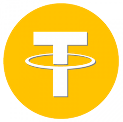 Tether-Logo.png?x88891