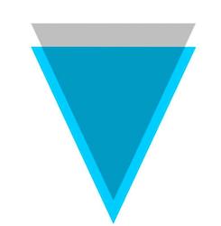 Verge-Logo.png?x88891