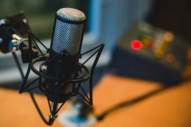 10 Cryptocurrency Podcasts Invest Blockchain Cryptocurrencies