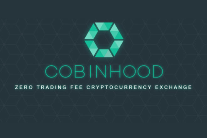 What is Cobinhood