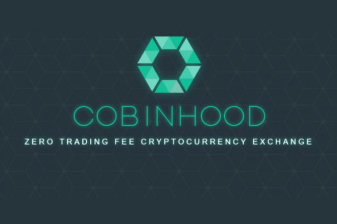 What is Cobinhood