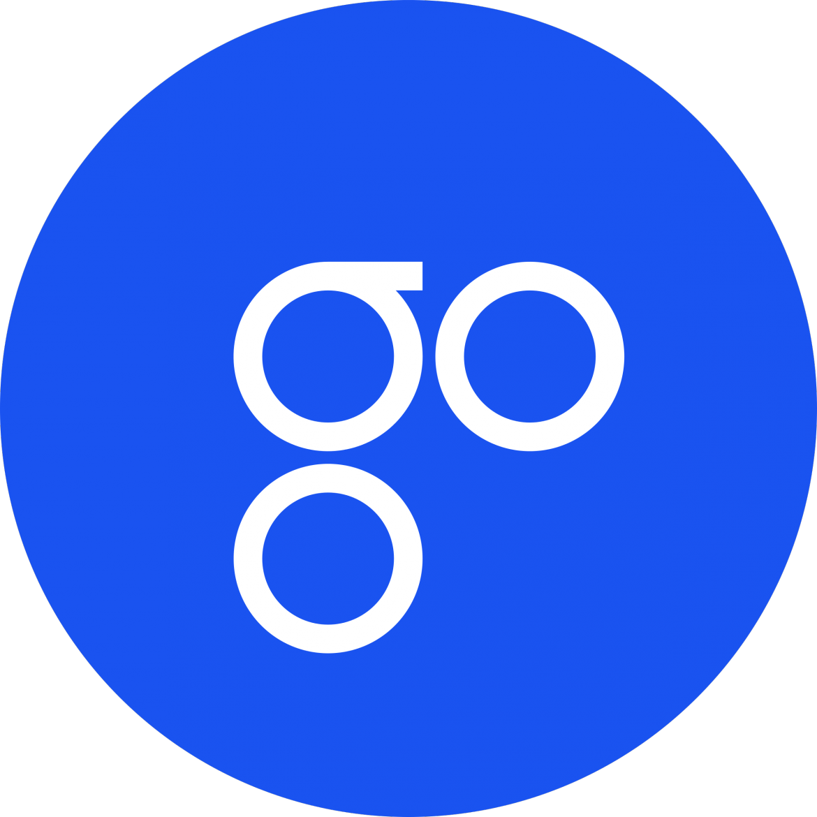 omisego-1170x1170.png?x88891
