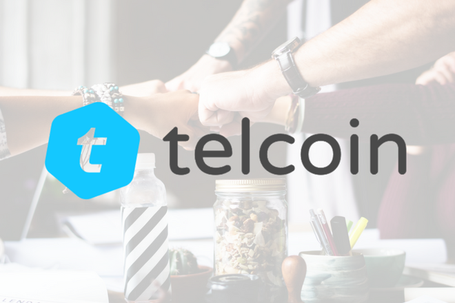 The Team Behind Telcoin