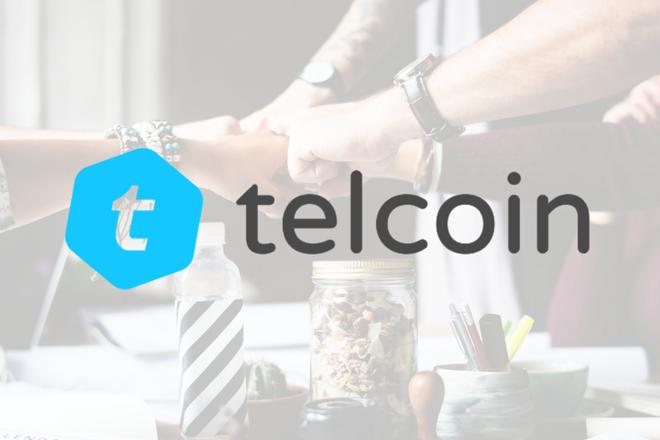 The Team Behind Telcoin