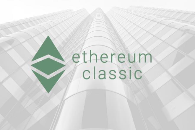 Exclusive Interview with Ethereum Classic