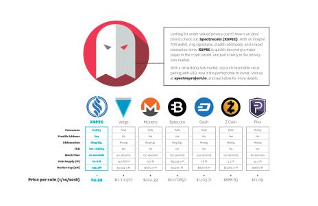 XSPEC_infographic