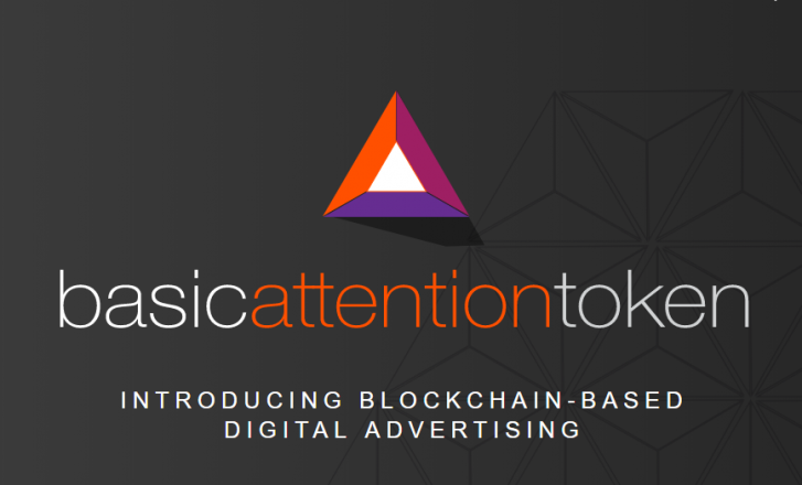What is Basic Attention Token?
