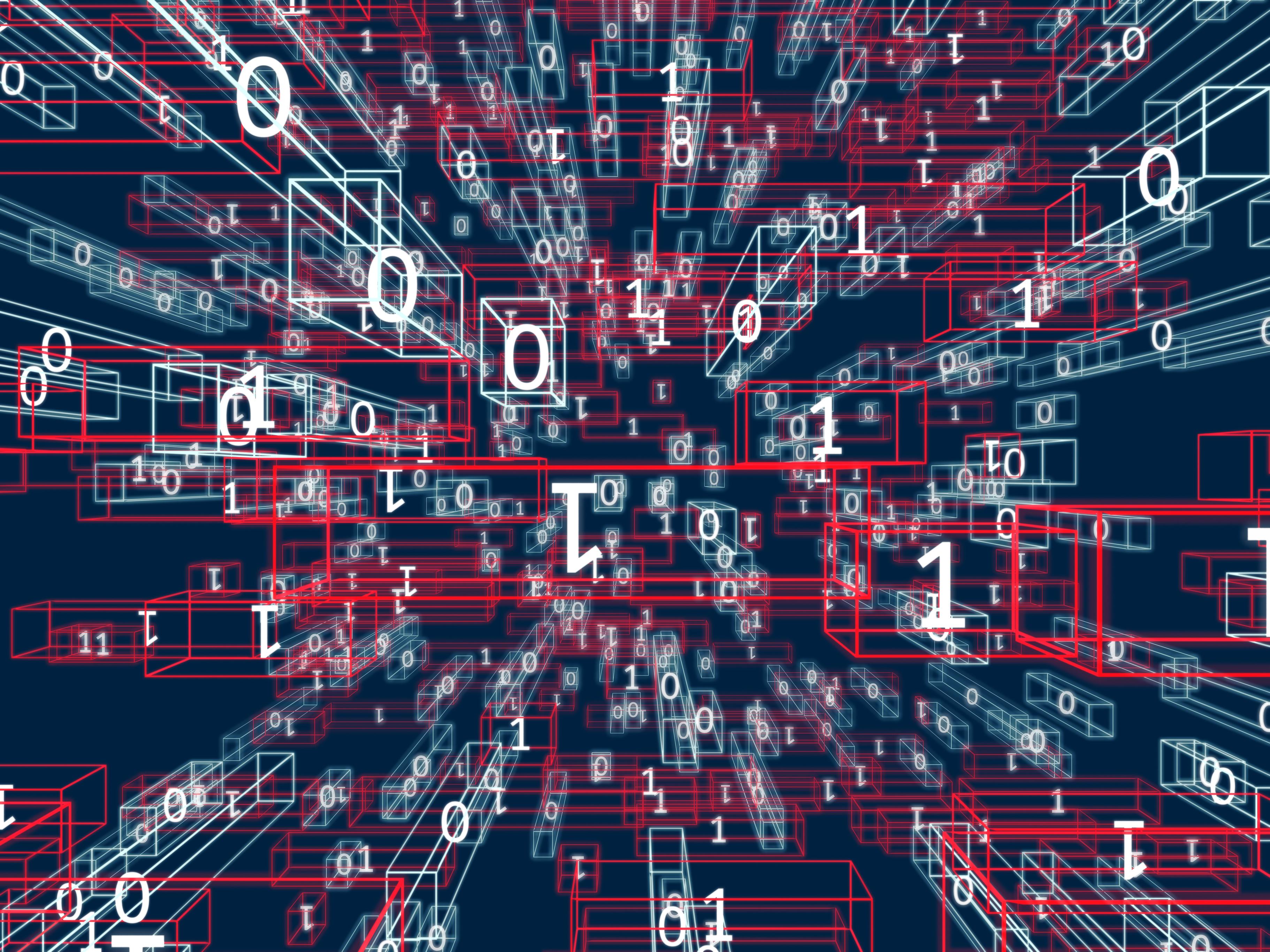 Could Quantum Computing Kill Blockchain?