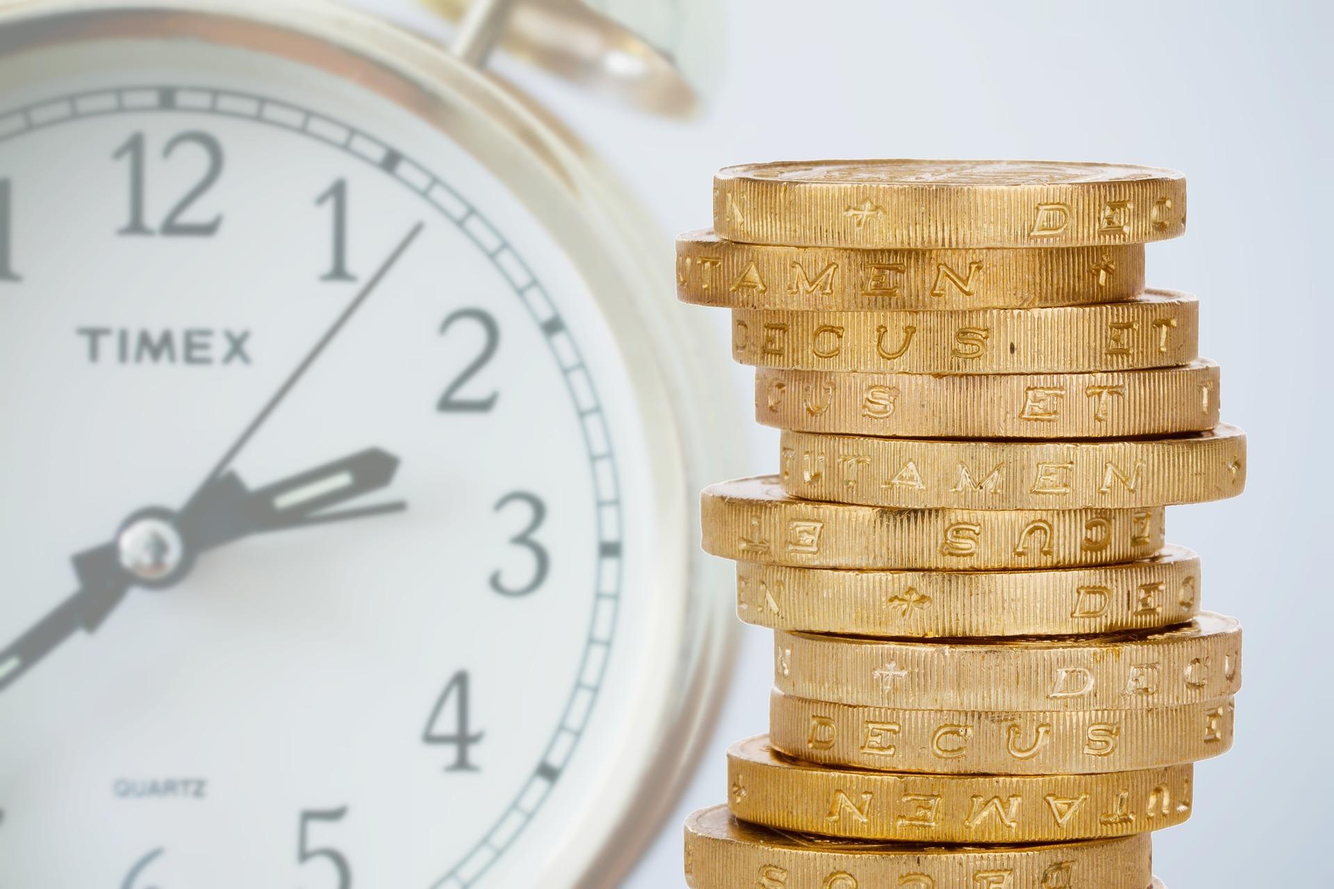 5 sub-25 million market cap coins that have promise