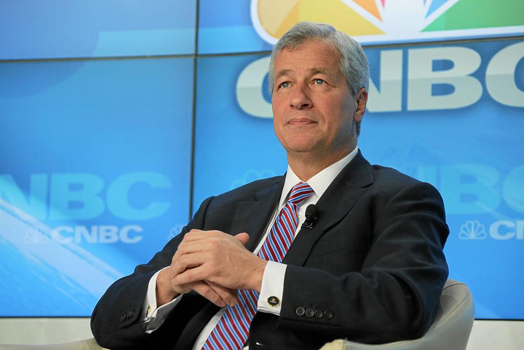 JPMorgan_Jamie_Dimon