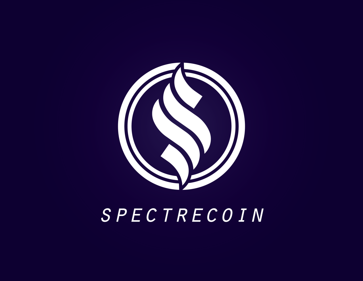 Why Spectrecoin (Xspec)?