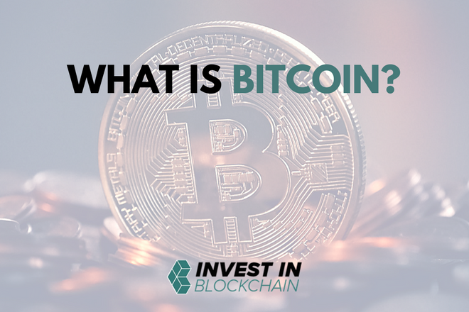 What is Bitcoin? Everything You Need To Know About Bitcoin, Explained
