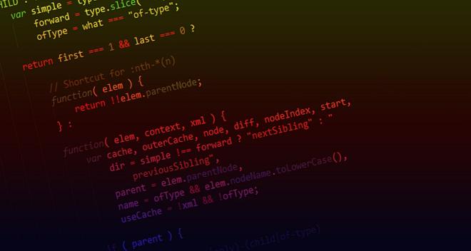 Ethereum vs Lisk - JavaScript code