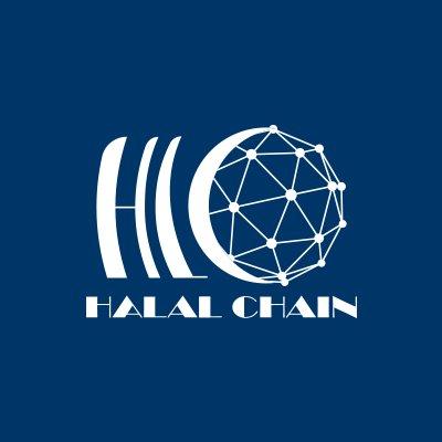 Halal Chain