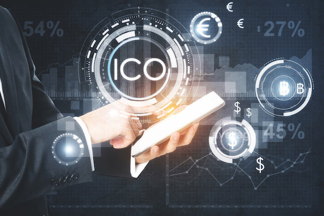 How To Run A Successful ICO (Part 1): Should You Even ICO?