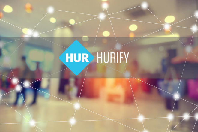 Hurify ICO Begins: Support the Future of IoT Development