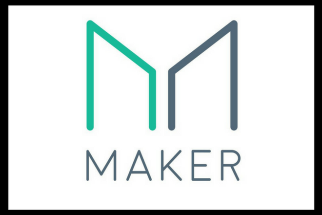 What is Maker